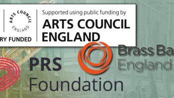 Permalink to: Arts Funding