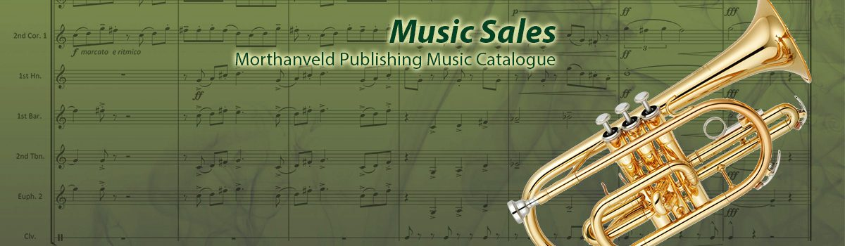 Permalink to: Sales